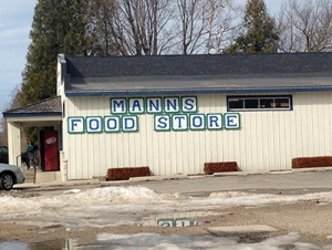 manns-food-store