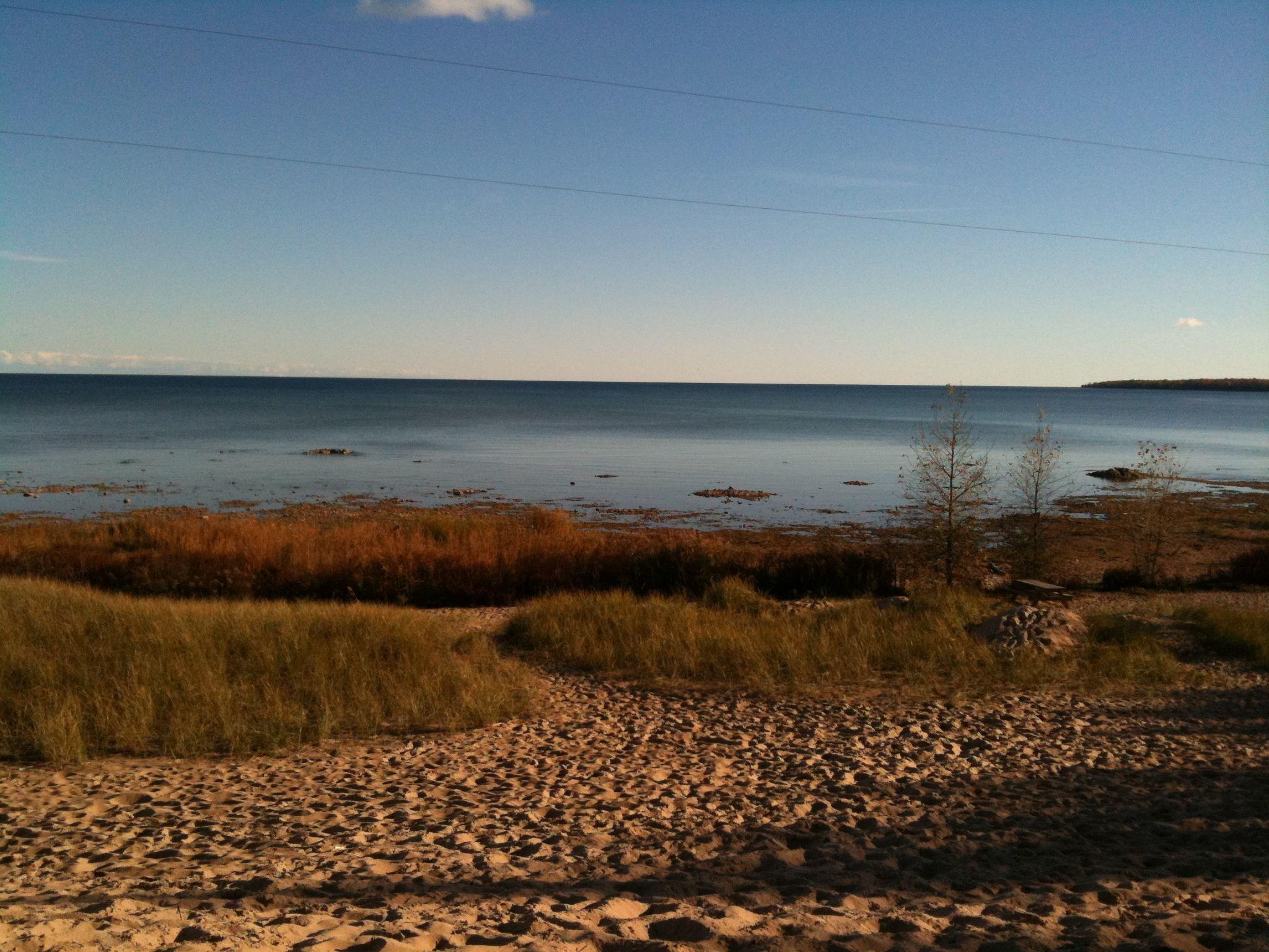 autumn-sand-dunes-2