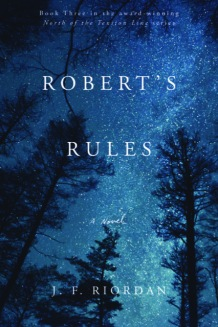 RobsRules